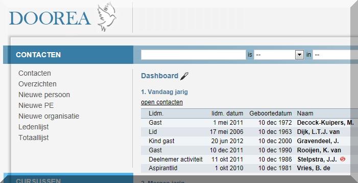dashboard-01